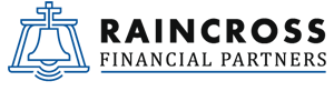 Raincross Financial Partners