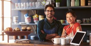 Read more about the article Small-Business Owners Can Be Divided into 2 Camps – Which Are You?