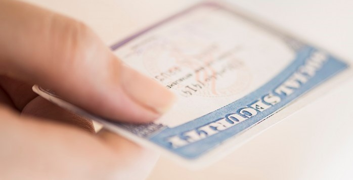 Read more about the article Debunking Social Security Myths