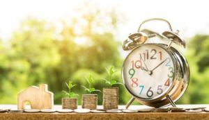 Read more about the article Should You Pay Off Your Mortgage?