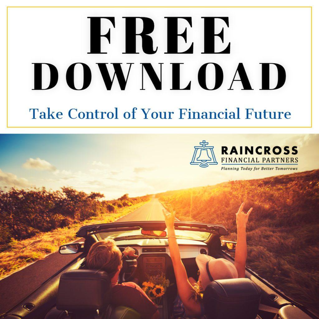 Free financial planning PDF