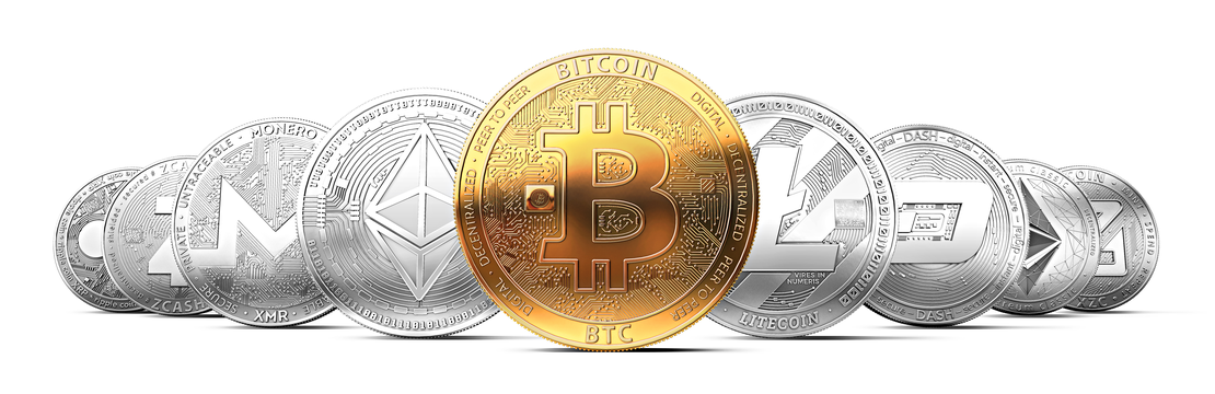 Read more about the article The Case for Caution with Cryptocurrencies