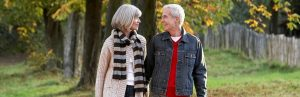 Read more about the article The 6 Stages of Retirement