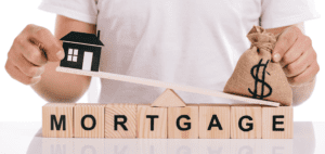 What Happens To Your Mortgage Debt When You Die?