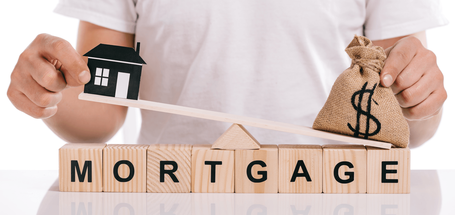 You are currently viewing What Happens To Your Mortgage Debt When You Die?