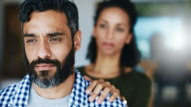 Read more about the article The Financial Effects of Losing a Spouse