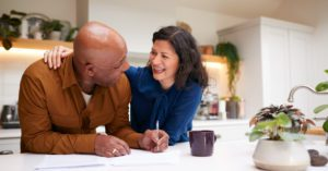 Read more about the article How to discover your best spending rate in retirement