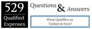 Read more about the article Tuition & Fees