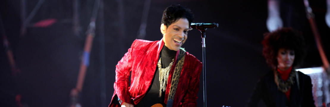 You are currently viewing Prince's Estate Has Valuable Estate Planning Lessons For Us